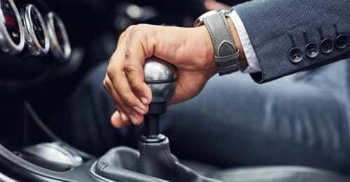 Shifting Gears to Accelerate | CSG Partners