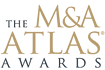logo-atlas_awards