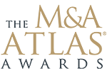 logo-atlas_awards