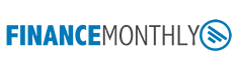 logo-finance_monthly