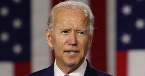 Biden and ESOPs – What to Expect
